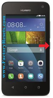 soft-Reset-Huawei-Y360
