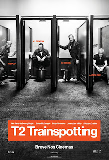 Resenha T2 Transpotting
