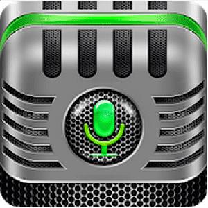 برنامج Voice Changer