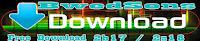 http://www.mediafire.com/file/o1rkuko12f1fcs1/instrumental+futuro.mp3