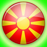 Macedonia www.nhandinhbongdaso.net