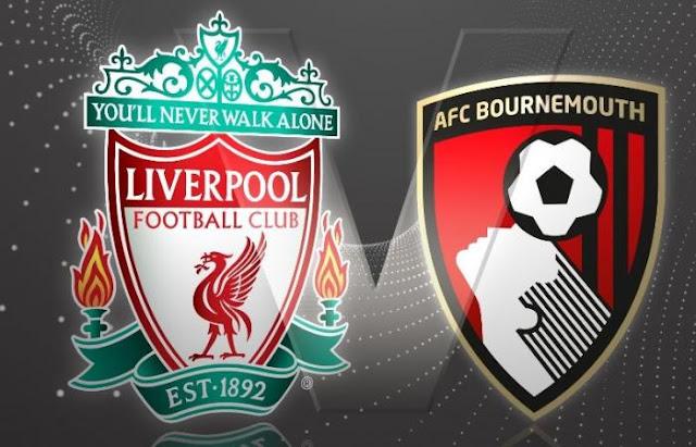 مشاهدة مباراة ليفربول وبورنموث بث مباشر اليوم 09-02-2019 في الدوري الانجليزي