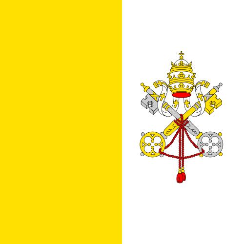 bendera-unik-negara-vatikan