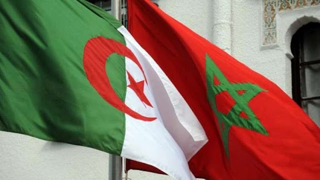 """Severance of Iran-Morocco ties: Algiers responds to Rabat's """"baseless"""" allegations"""