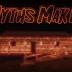 Myths Maker v1.9 (criar mitos e lendas)