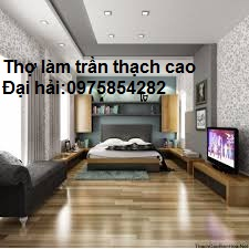 bao-gia-lam-tran-vach-thach-cao-dep-vinh-tuong