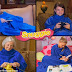Snuggie customers will be paid back $7.2m in refunds after the infamous all-in-one blanket infomercial firm deceived customers with fake $20 buy-one-get-one-free offer
