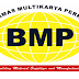 Lowongan Kerja di PT. Bumimas Multikarya Perkasa - Semarang (Sales, Sales SPV, Collector, Staff Produksi, Driver)
