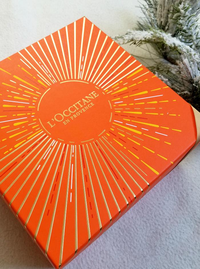 L´OCCITANE - Duft-Geschenkbox L´OCCITAN Für Ihn 2