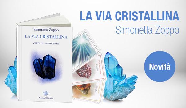 https://www.ilgiardinodeilibri.it/libri/__via-cristallina-simonetta-zoppo.php?id=145664&pn=791