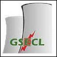 GSECL Vidyut Sahayak Recruitment 2017