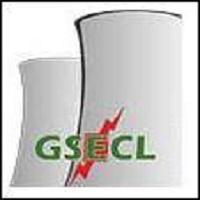 GSECL Recruitment 2017