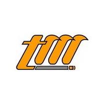 Logo PT Telaga Mas Mulia