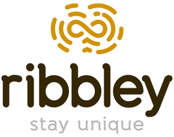 https://www.ribbley.pl/