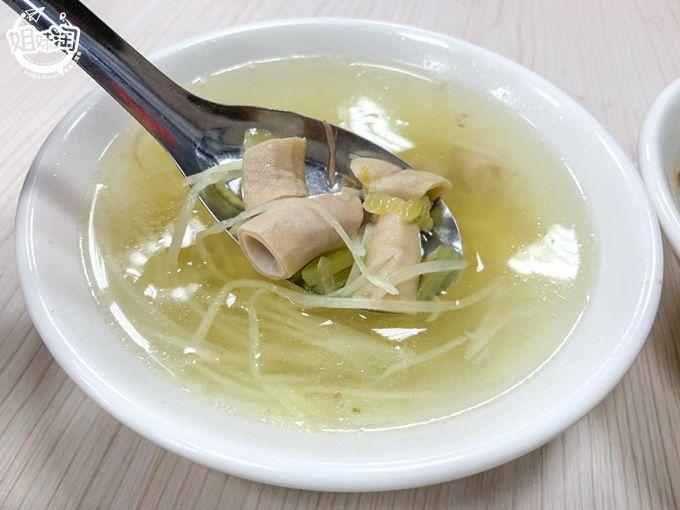 黃家肉燥飯-仁武區小吃推薦