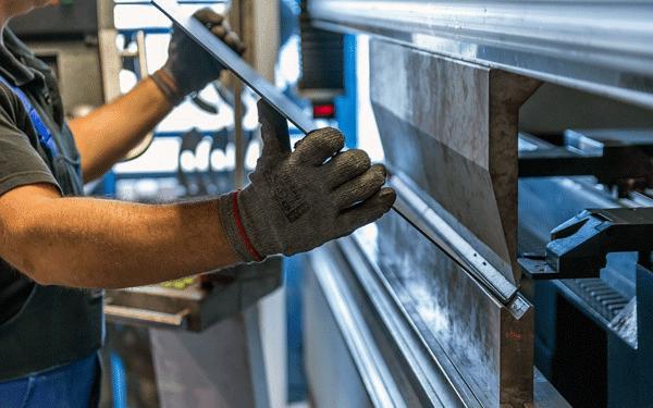 info lowongan kerja di pabrik taiwan tki