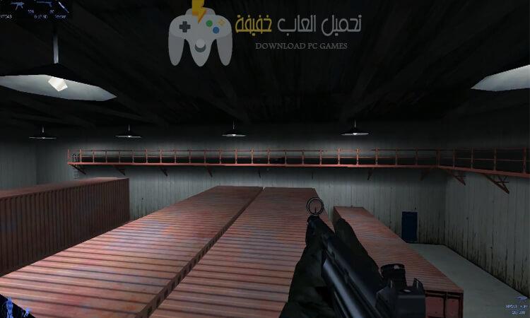 تحميل لعبة IGI 2 للكمبيوتر برابط واحد من ميديا فاير