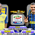 Agen Piala Dunia 2018 - Prediksi Chievo vs Inter Milan 22 April 2018
