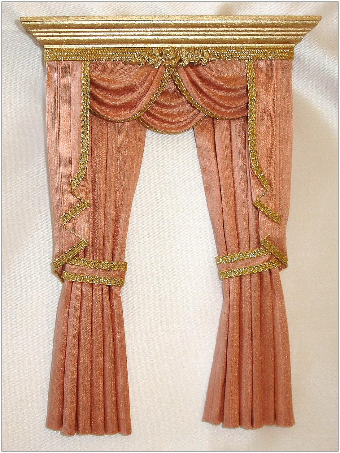Clear Bead Curtain Beaded Curtains