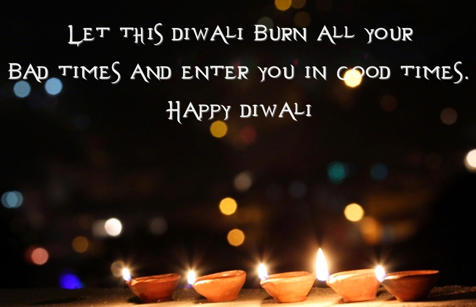 Happy Diwali 2021 Wallpapers, Photo Images Lakshmi Ganesha Deepavali Puja