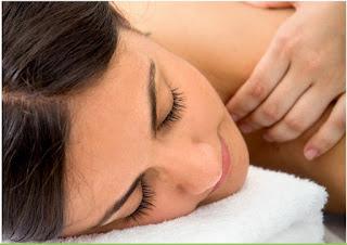 https://www.amazon.in/gp/search/ref=as_li_qf_sp_sr_il_tl?ie=UTF8&tag=fashion066e-21&keywords=Aromatherapy Massage&index=aps&camp=3638&creative=24630&linkCode=xm2&linkId=2fd5f1016db1bb6ecd119b27f75f0b8a