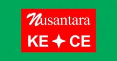 Lowongan Kerja Customer Relation Officer di PT. KEMASINDO CEPAT NUSANTARA