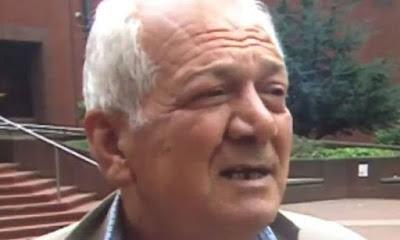 Ιδιοκτήτης οίκου ανοχής: Δάνεισα στον Τσίπρα 7 εκατ. ευρώ! (ΒΙΝΤΕΟ)