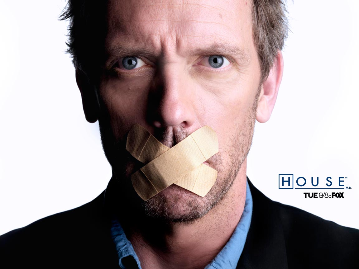 dr-house-wallpapers-3.jpg
