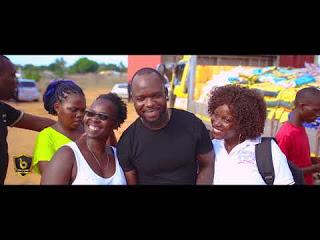 Mr Bow - Ciclone IDAI Moçambique Beira (2019) | DOWNLOAD MP3
