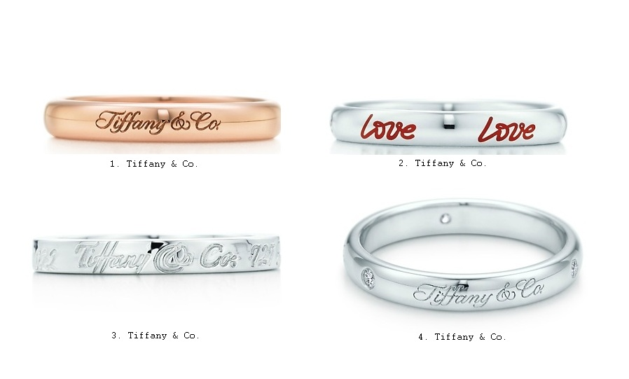 Engraved On The Outside Or Inside Of Rings To Be Cherished For Ever If You Have A Limited Budget Something Sweet Say Should