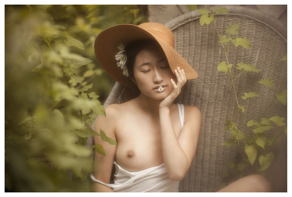 Kim chiu online on twitter