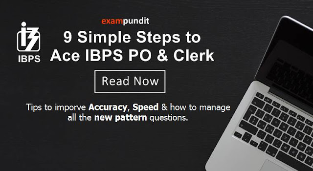 9-simple-steps-to-ace-ibps-po-and-clerk-2017-2018