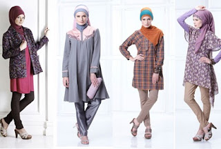 desain baju casual,butik baju casual,model baju gamis,baju casual,baju muslim casual,Busana Muslim,Model Busana Muslim,