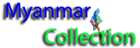 Myanmar Collection Online News