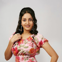 Bhama hot photos gallery