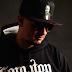 """Carlos Nunez: """"Não acredito que exista DJ ruim"""""""