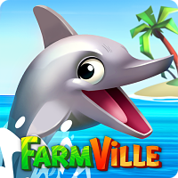 FarmVille Tropic Escape Hack Full Tiền Cho Android