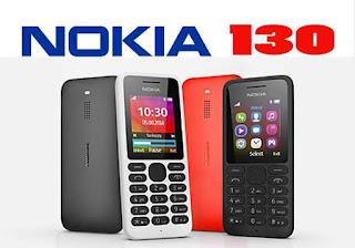 nokia-130-rm-1035-dual-sim-pc-suite-free-download