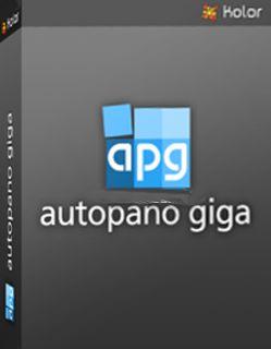 DOWNLOAD AUTOPANO GIGA 4.4.1 + LICENSE KEY (X86X64)