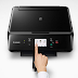 Pixma TS6120 Drivers & Software Support Download - Canon USA
