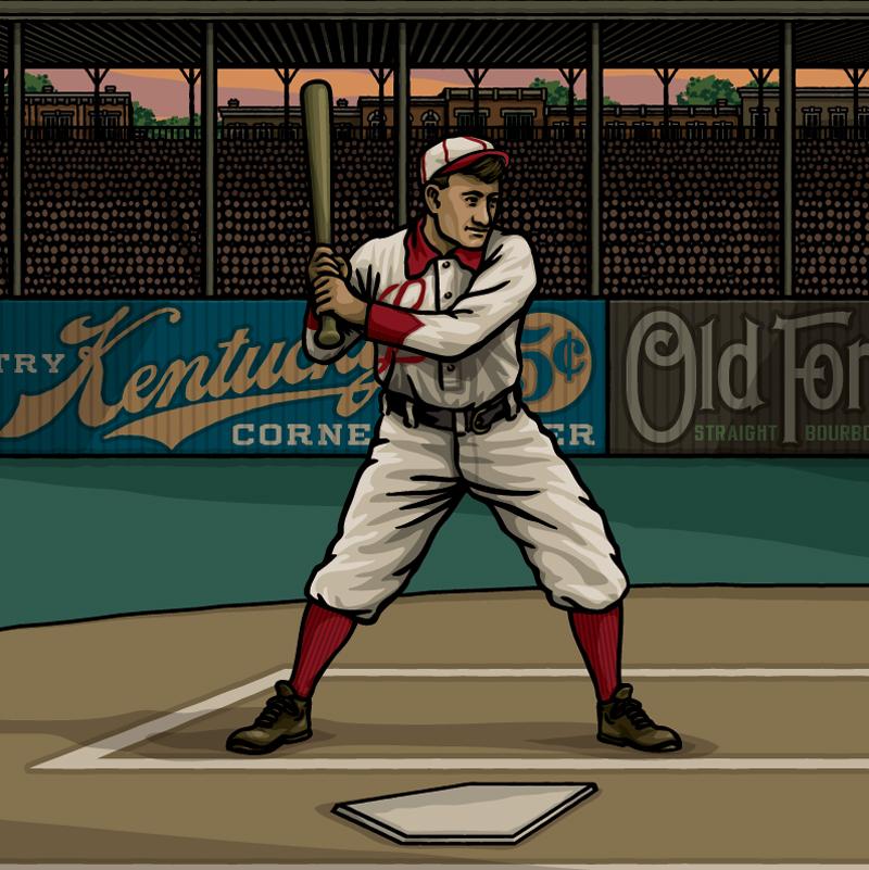 outsider baseball simkus scott