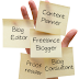 How to Become A Career Blogger