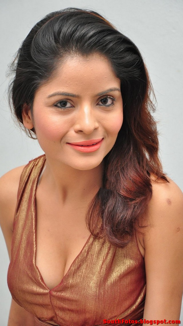 Gehana Vasisth HD Hot Photos