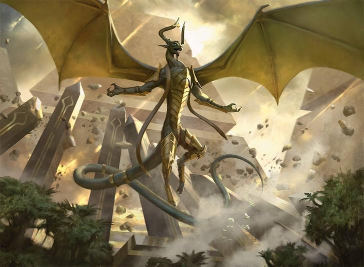 Mtg realm hour of devastation art dump it looks very cool lastly that plague locust god also brought along some zombie mummy friends so there is pretty near a 100 chance of seeing voltagebd Choice Image