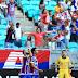 Artilheiro, ex-meia do Paulista, Régis comemora estreia com gols na Série A