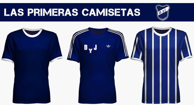Historias de Camisetas  Defensa y Justicia - Piel de Ascenso b11a2e62f4e9d
