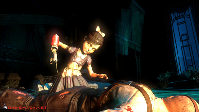 Bioshock-2-PC-Game-Free-Download