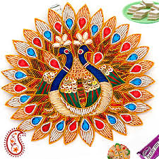 All festival wallpaper,Rakhi images photos, rakhi images download, rakhi images wallpapers, rakhi design images, beautiful rakhi pic, raksha bandhan images rakhi facebook, raksha bandhan images hd, rakhi actress images, rakhi photos raksha bandhan.