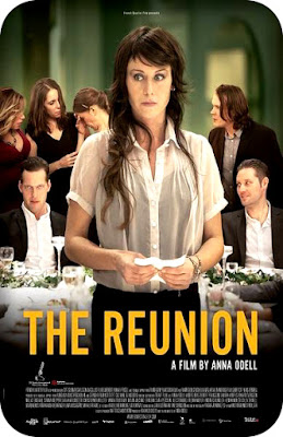 The Reunion, de Anna Odell