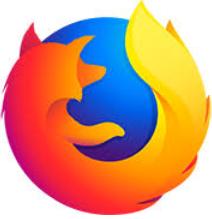 Firefox 60.0.1 (32-bit) 2018 Free Download